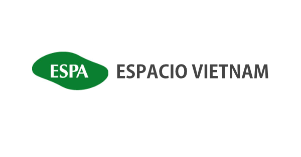 ESPACIO VIETNAM画像