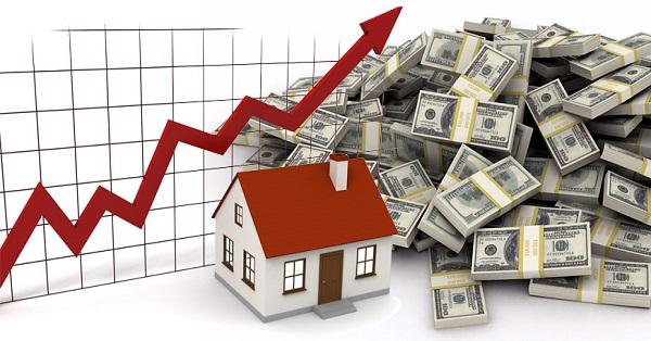 ベトナム不動産価格上昇は越僑の送金資金の影響大!