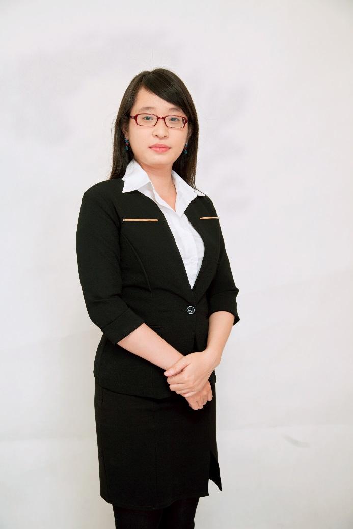 グェン・タン・ホアン・チャン